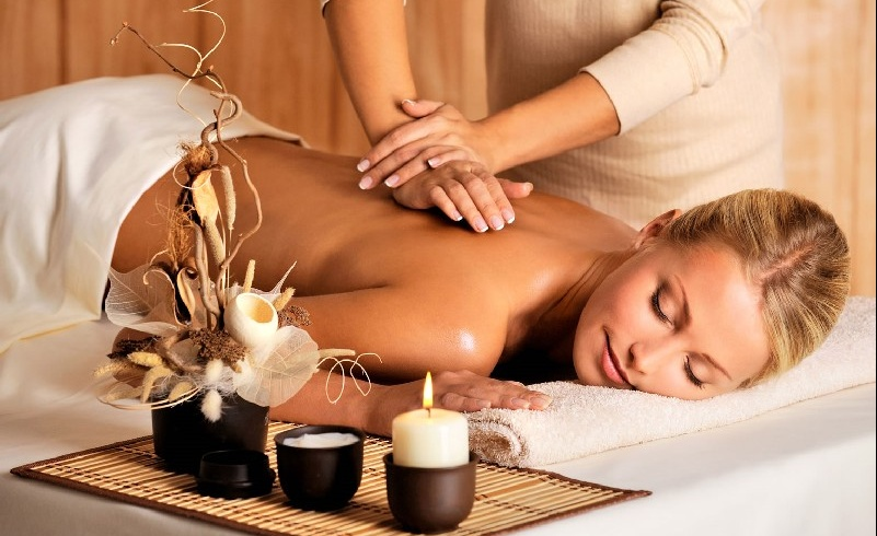 45-for-1-hour-swedish-or-deep-tissue-massage-valued-at-60-6272822-original