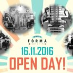Zapraszamy na OPEN DAY – 16.11.16!